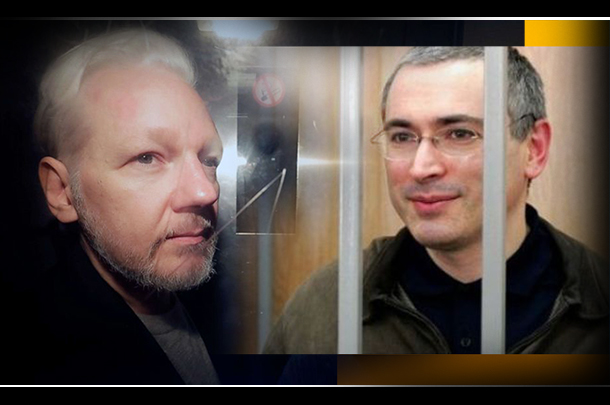 assange-vs-khodorkovsky:-arbitrary-application-of-human-rights-by-british-courts-–-21st-century-wire