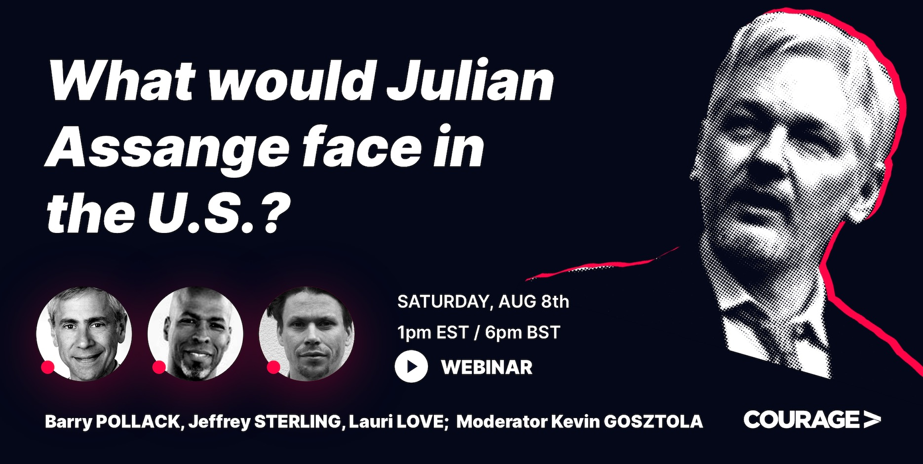 """""""what-would-julian-assange-face-in-the-us?""""-–-defend-wikileaks"""