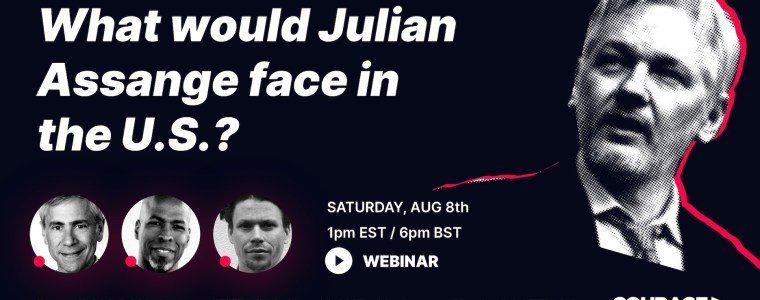 """what-would-julian-assange-face-in-the-us?""-–-defend-wikileaks"
