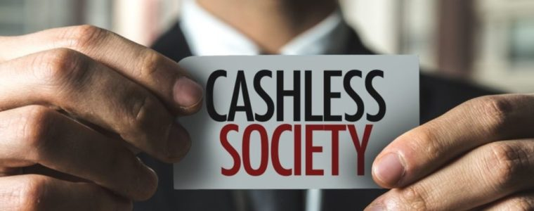 """media-deems-cashless-society-a-""""conspiracy-theory""""-after-admonishing-cash-use-–-activist-post"""