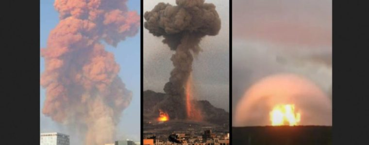 3-other-massive-explosions-that-left-us-wondering-when-tactical-nukes-will-make-their-debut-–-activist-post