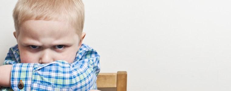 kinderarmut:-medien-berichten-zu-oberflachlich-und-mit-zu-wenig-nachdruck