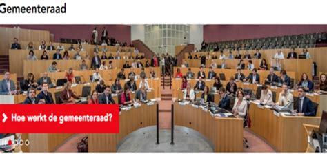 brief-aan-de-gemeenteraad-van-amsterdam-–-viruswaarheid