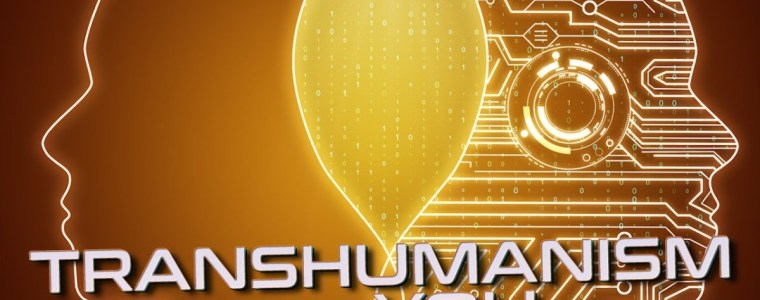 transhumanism-and-you