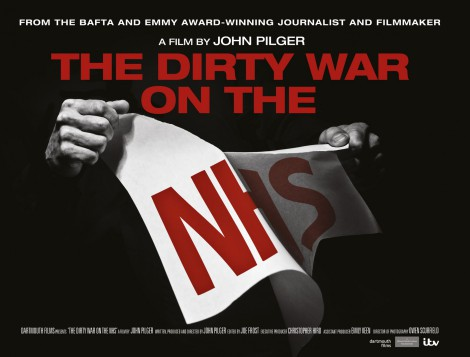 how-britain-could-have-defeated-covid.-the-dirty-war-on-the-nhs-now-available-to-watch-here-free-of-charge