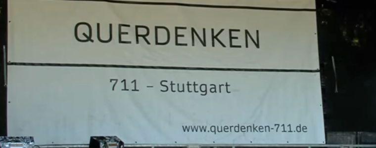 querdenken-711-|-von-rudiger-lenz-|-kenfm.de