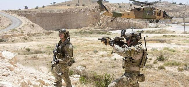 new-report-reveals-us-special-forces-active-in-22-african-countries
