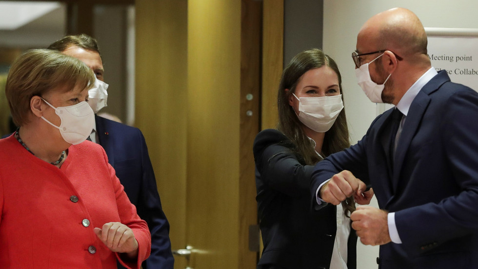 finland-recommends-face-masks-in-public-for-first-time