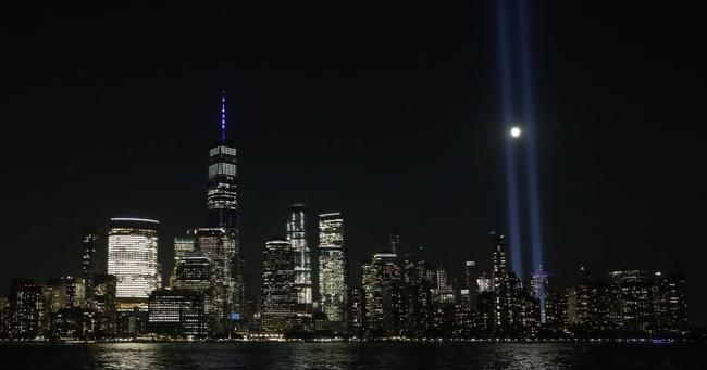 9/11-nyc-tribute-canceled-over-covid-concerns-despite-de-blasio-allowing-blm-mural-without-a-permit