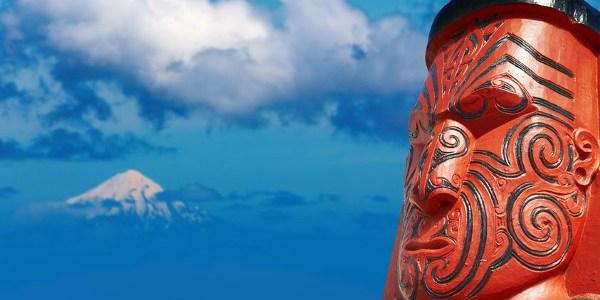 nieuw-zeeland-heeft-een-antwoord-op-corona-kolder-–-de-lange-mars-plus