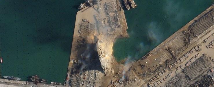 the-strange-case-of-beirut's-missing-port- -new-eastern-outlook