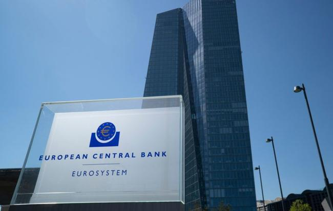 ecb:-on-the-credit-wave-towards-zombification