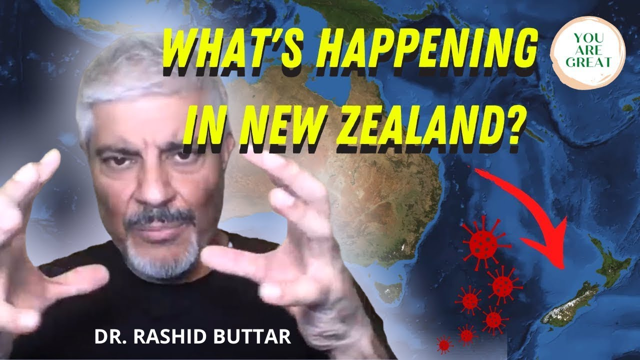 strange-things-are-happening-in-new-zealand-rashid-buttar