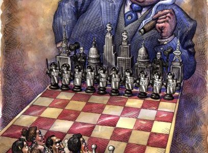halting-our-descent-into-tyranny:-defeating-the-global-elite's-covid-19-coup-–-global-research