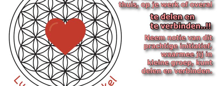 vooral-voor-jou:-de-lucht-je-hart-cirkel.!