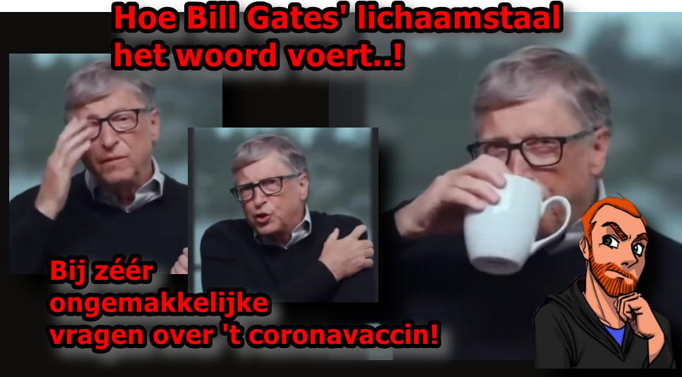 bill-gates'-vaccinatieleugens-in-lichaamstaal.!!