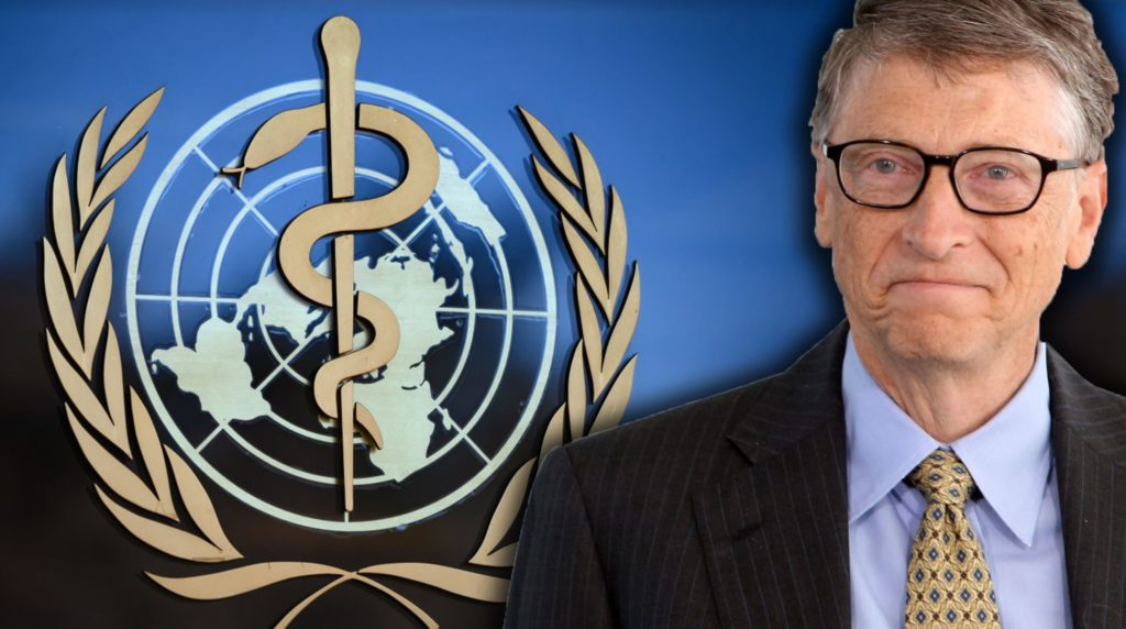"""as-covid-1984-accelerates,-bill-gates-blames-""""freedom""""-for-spread-of-the-virus-–-activist-post"""