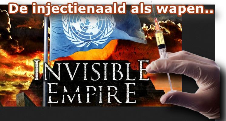 vaccinaties,-wildgroei-en-de-corona-crisis…