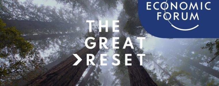 """in-september-gaat-het-gebeuren-–-het-begin-van-de-""""great-reset"""""""
