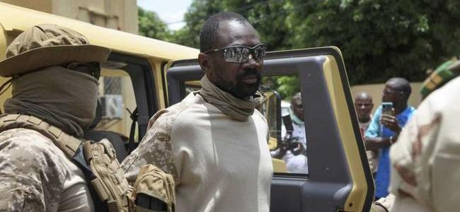 mali-coup-leader-is-a-us-trained-military-officer