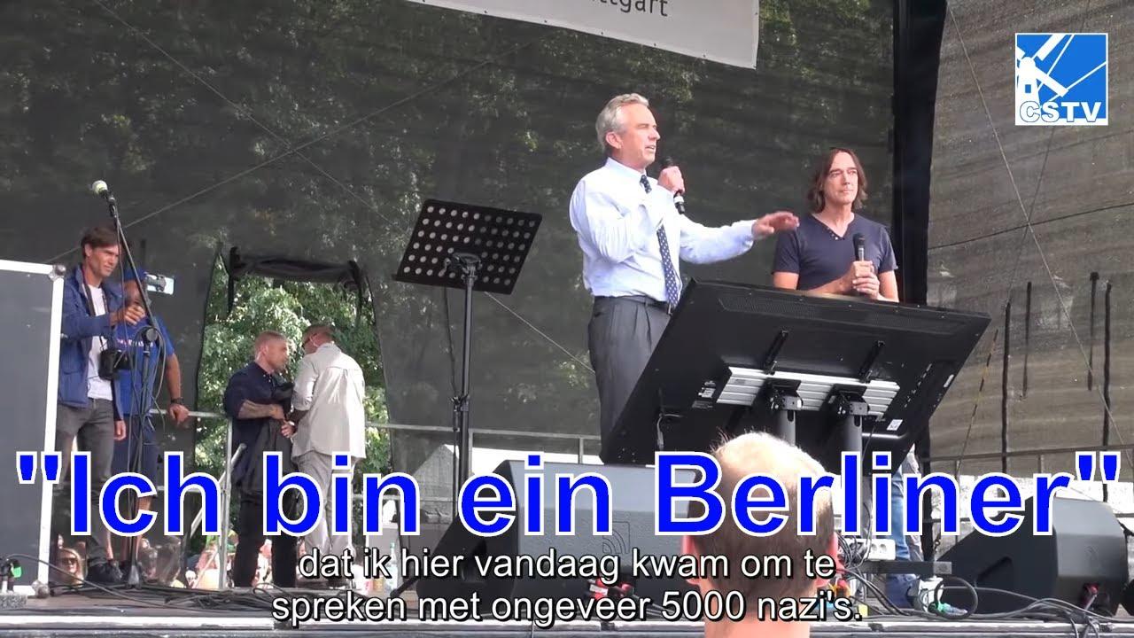 speech-robert-f-kennedy-jr.-in-berlin-(nederlands-ondertiteld)