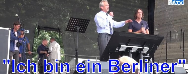 speech-robert-f-kennedy-jr.-in-berlin-(nederlands-ondertiteld)