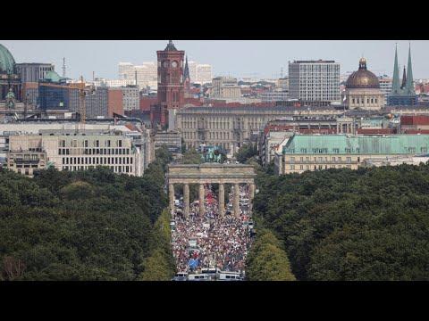 gute-demo-–-bose-demo:-das-demonstrationsrecht-ist-der-regierung-nur-auserhalb-deutschlands-wichtig-|-anti-spiegel