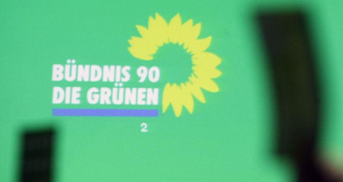 nach-auftritt-bei-corona-demo:-flensburger-grunem-droht-ausschluss-aus-partei