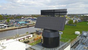 nog-meer-straling-in-het-milieu-door-zes-smart-l-radars?