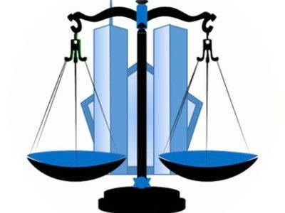 live-streams-van-de-lawyers-committee-for-9/11-inquiry-(10,-11-en-13-september)