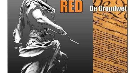 4-sept-demo-den-haag:-stop-de-spoedwet!-red-de-grondwet!