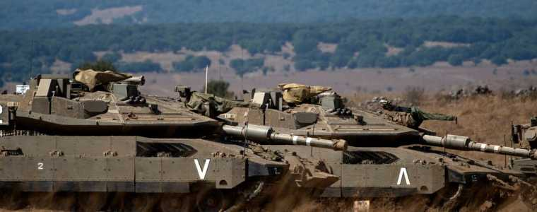 dozens-are-killed-in-air-strikes-attributed-to-israel-in-syria.-but-who's-counting?-|-opinion