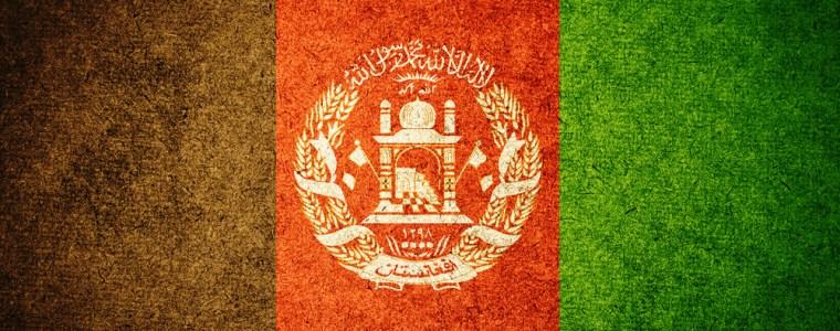 131-dollar-fur-einen-toten-afghanen