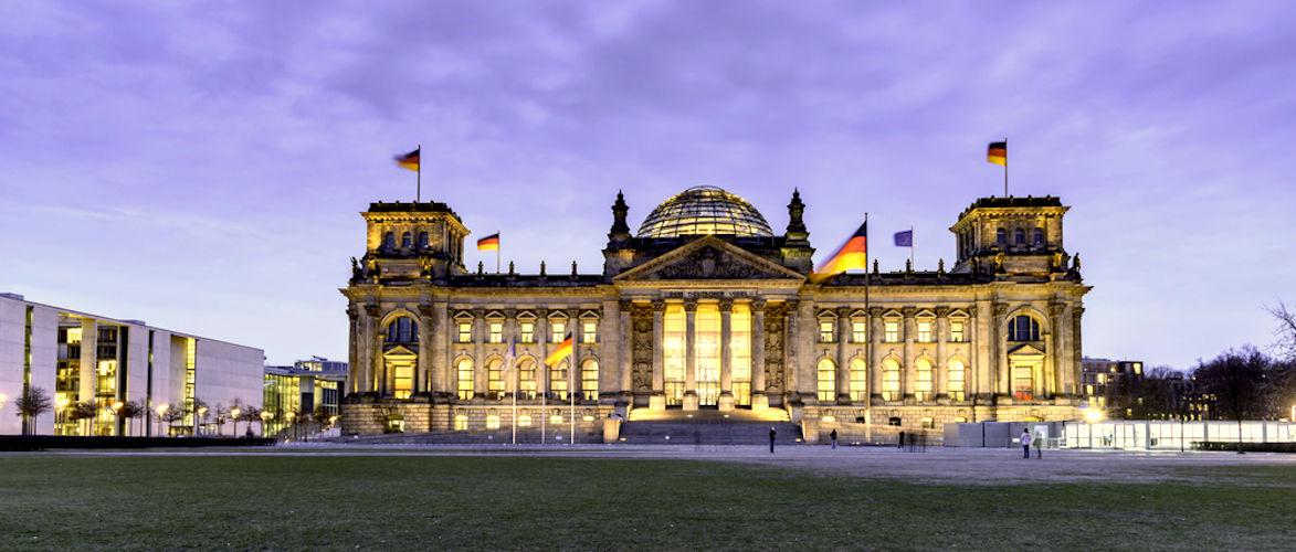 het-hart-van-de-democratie-|-door-johannes-kreis-|-kenfm.de