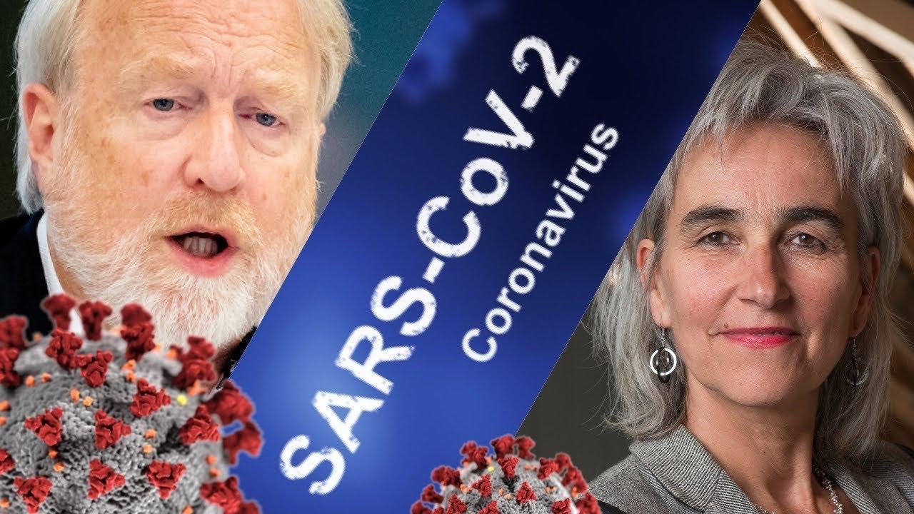 bestaat-sars-cov-2-wel?-waar-is-het-bewijs-dan?-patrick-savalle-en-flavio-pasquino-–-youtube