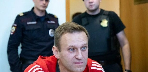 navalny-poisoning-–-the-real-target-is-russian-german-nord-stream-2-pipeline-–-global-research