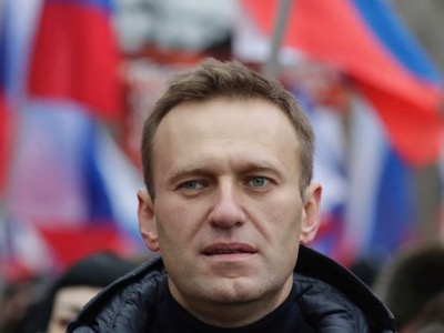 russian-statement-on-the-situation-around-alexei-navalny
