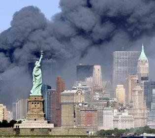 "the-""inside-job""-hypothesis-of-the-9/11-attacks:-jfk,-9/11-and-the-american-left-–-global-research"