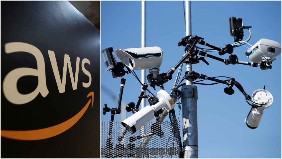 portland-passes-unprecedented-ban-on-facial-recognition-tech,-despite-$24,000-amazon-lobbying-effort-to-kill-initiative