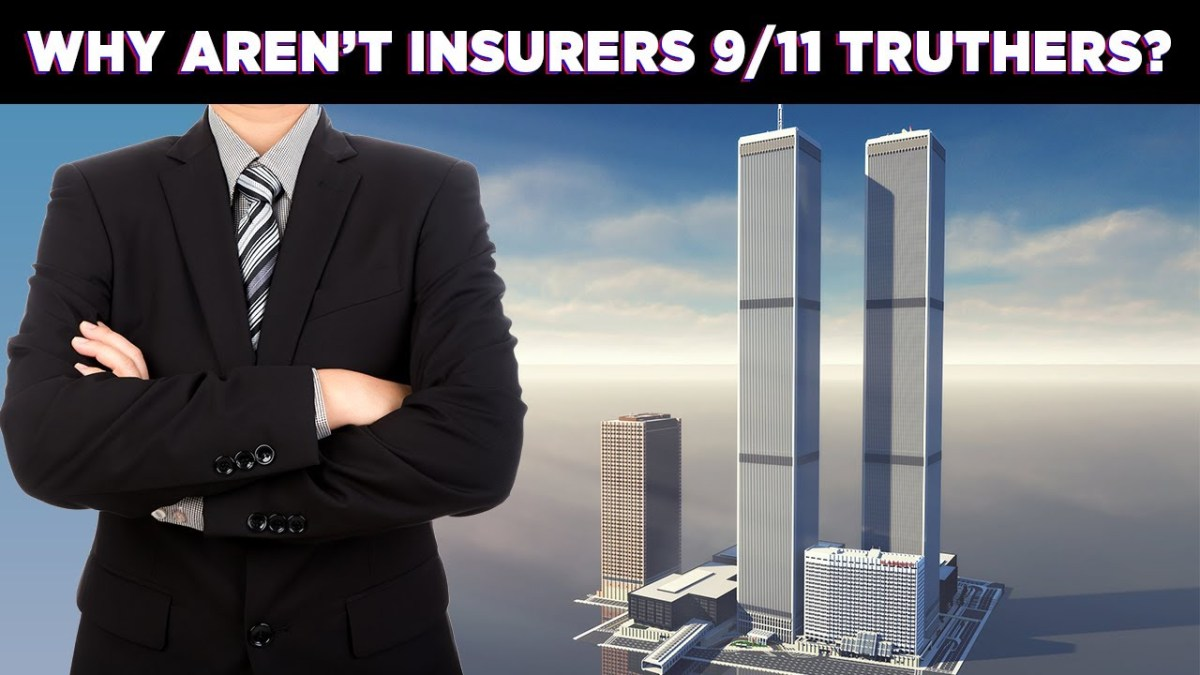 why-aren't-insurers-9/11-truthers?-–-questions-for-corbett