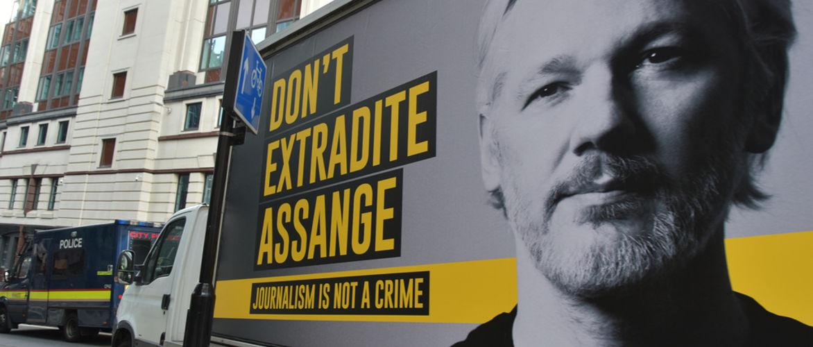 freiheit-fur-julian-assange-–-free-assange,-now-|-von-bernhard-loyen-|-kenfm.de