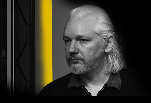your-man-in-the-public-gallery-–-assange-hearing-day-8-–-global-research