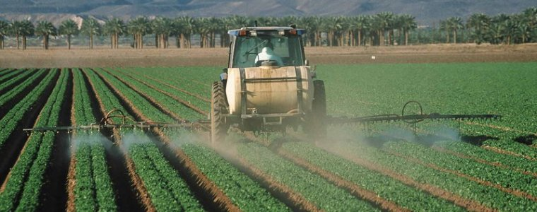 for-european-chemical-giants,-brazil-is-an-open-market-for-toxic-pesticides-banned-at-home-–-global-research