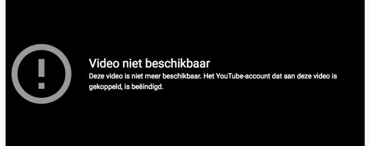 het-gezicht-van-de-censuur:-youtube-kanaal-max-igan-'beeindigd'