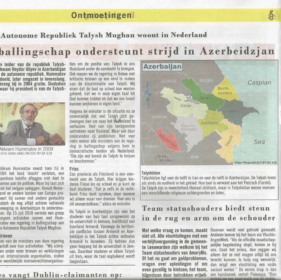 de-talyhs-een-vergeten-volk-–-een-gesprek-met-boris-talishchinsky-–-minister-van-natuur-en-ecologie-–