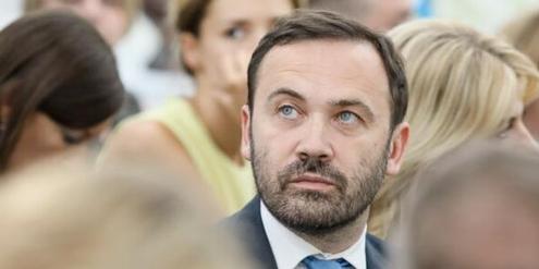 bekannter-russischer-putin-kritiker-stellt-langst-fallige-frage