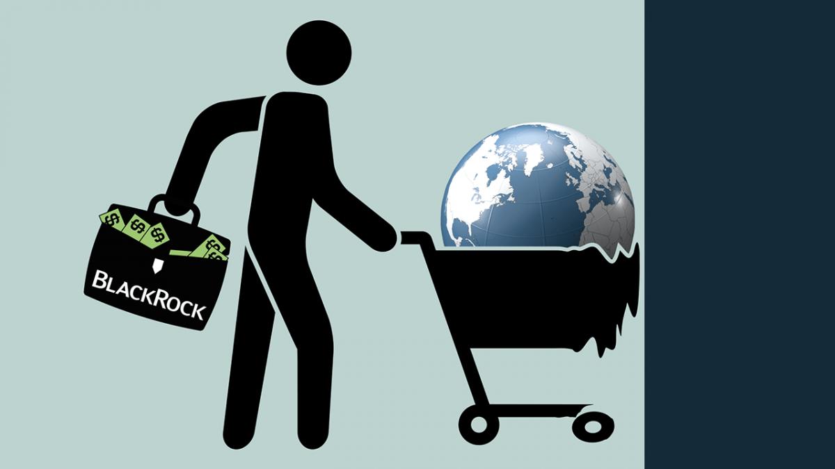kapitalismus-am-pranger-–-wo-aber-bleibt-blackrock?