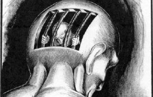 """freedom-or-fascism?-""""refusal-to-be-derailed-from-the-path-of-truth""""-–-global-research"""