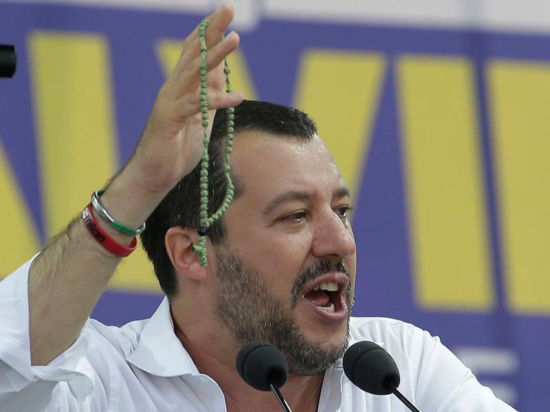 italie-kiest,-rome-houdt-adem-in-–-uitpers