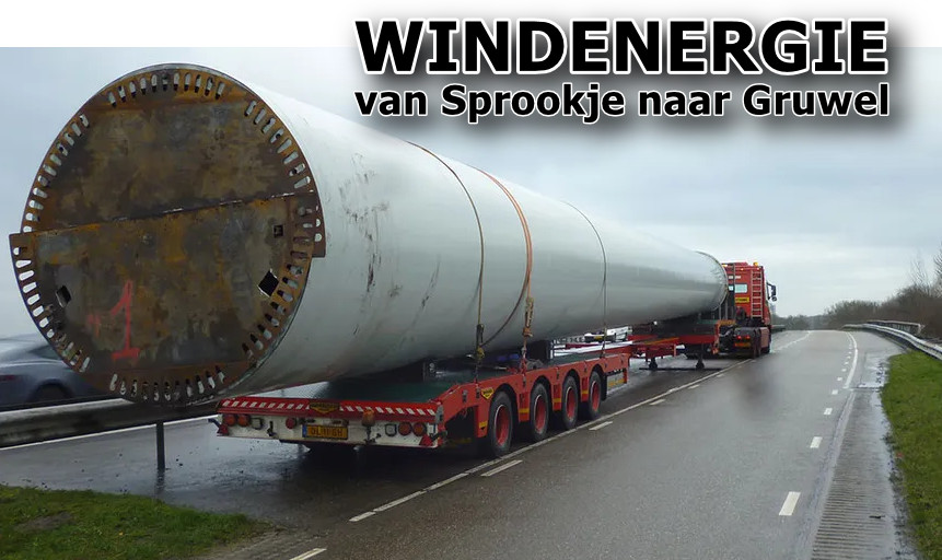 ook-windmolen-energie-is-gedoemd…!
